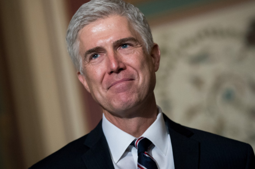 Judge_Gorsuch.png