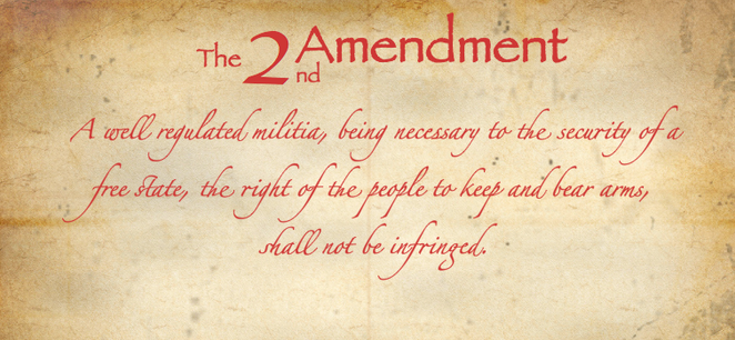 2nd_Ammendment.png