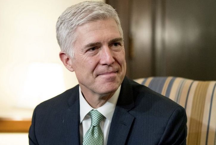 Gorsuch_redstate_dems.png