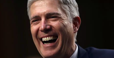 Gorsuch.png