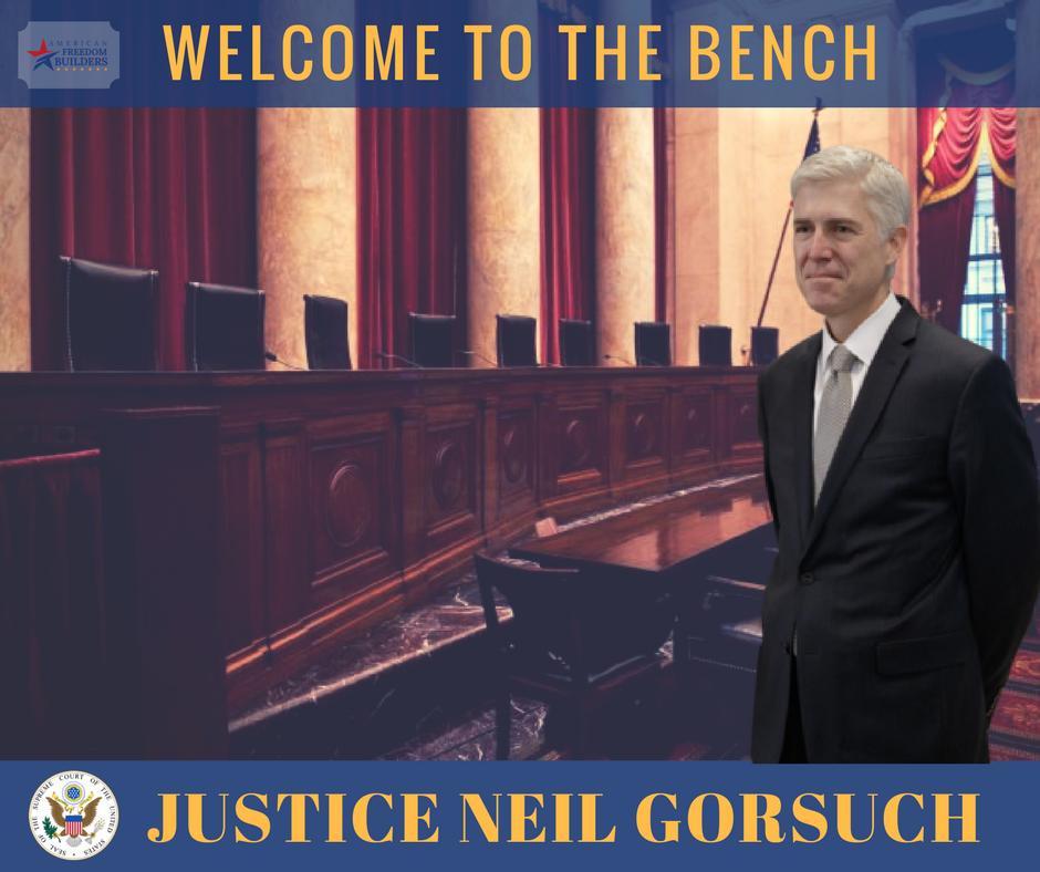 Congrats_Gorsuch.png