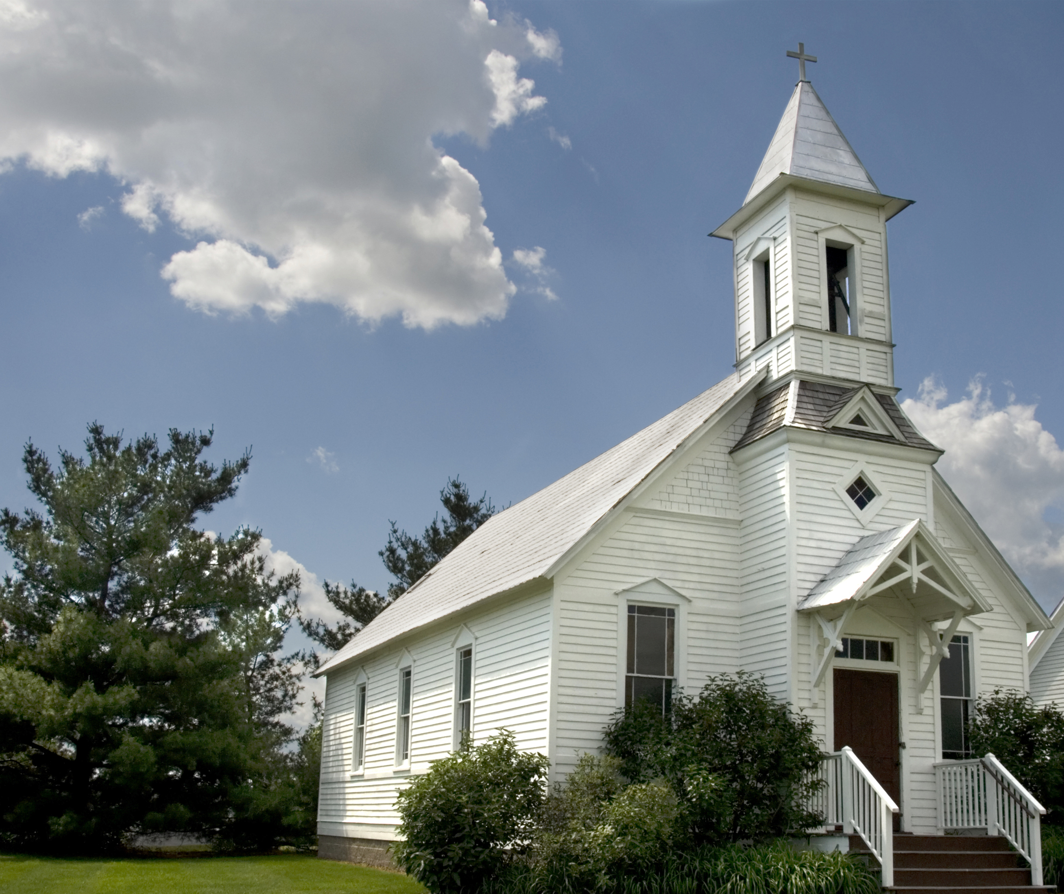country-church_small.jpg