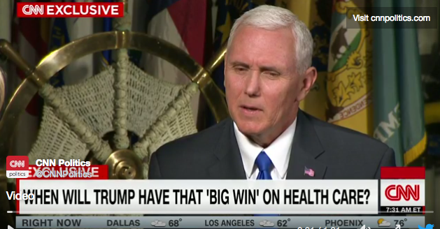 pence_obamacare.png