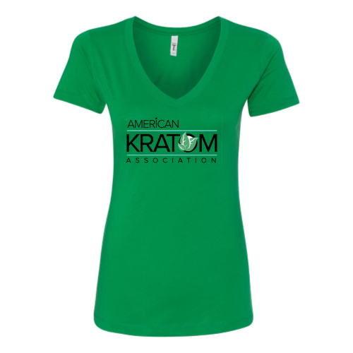womens_shirt_green.png