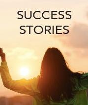 Success_2.png