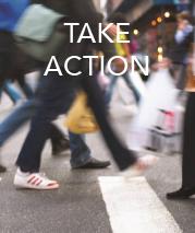 Take_Action_2.png