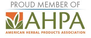 AHPA_Member2.jpg