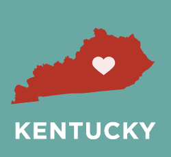 KentuckyOutline.png