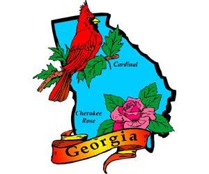 georgia-state-symbol.jpg