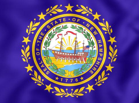 NH_state_seal.jpg