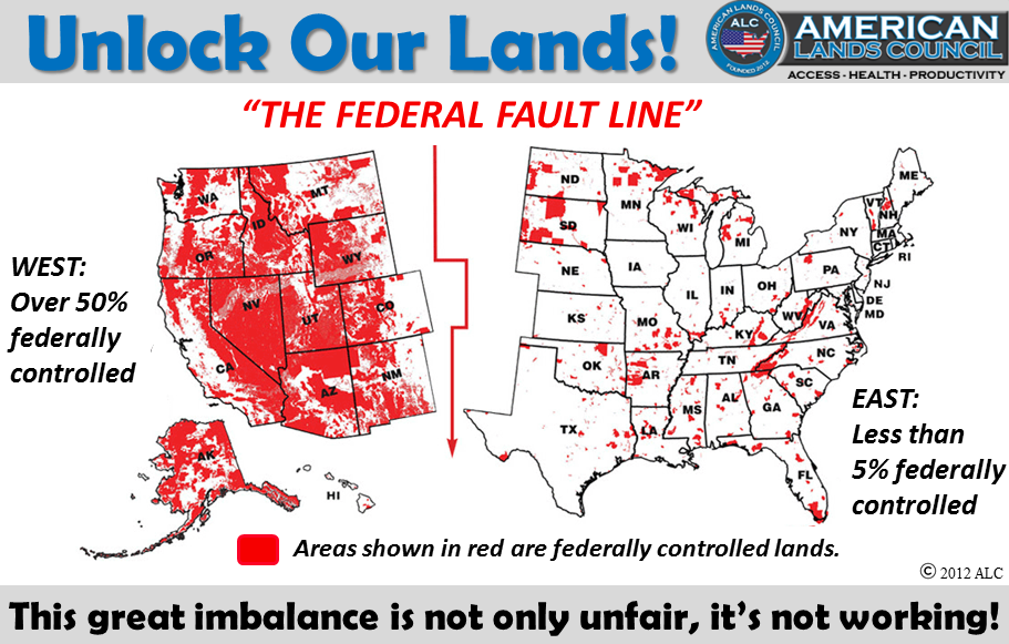 Unlock_Our_Lands_poster.png