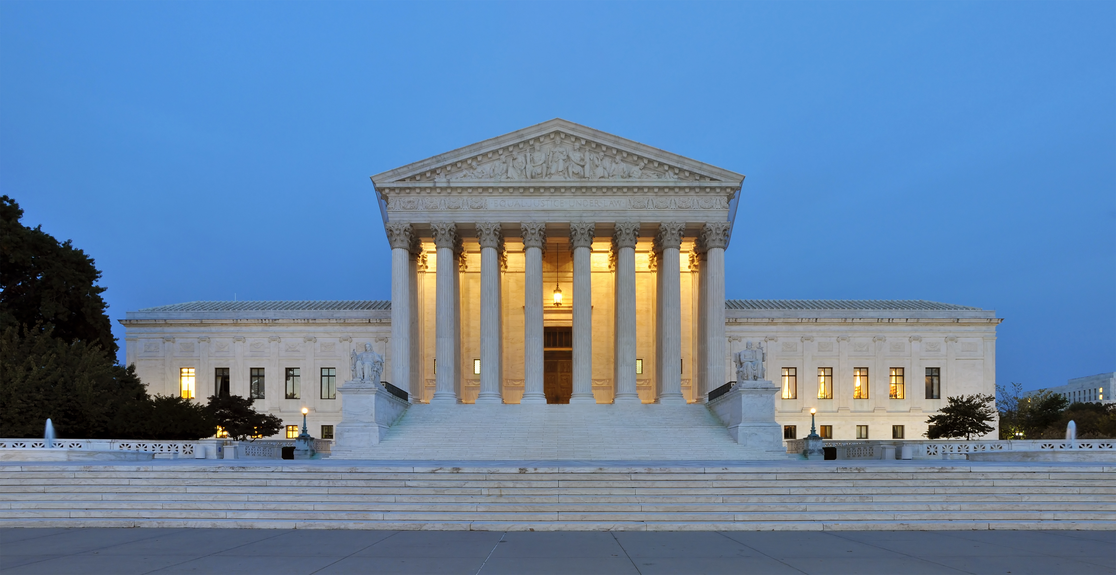Supreme_Court_Building_at_Dusk.jpg