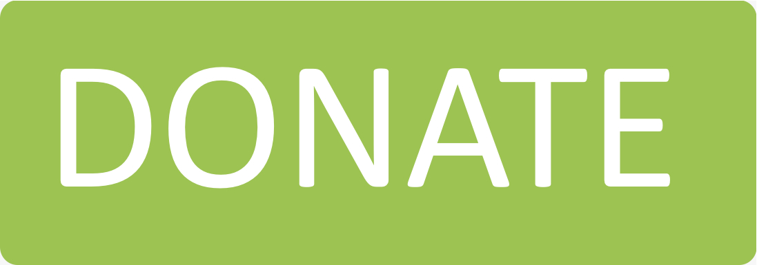 0e1262847_donate-button.jpg