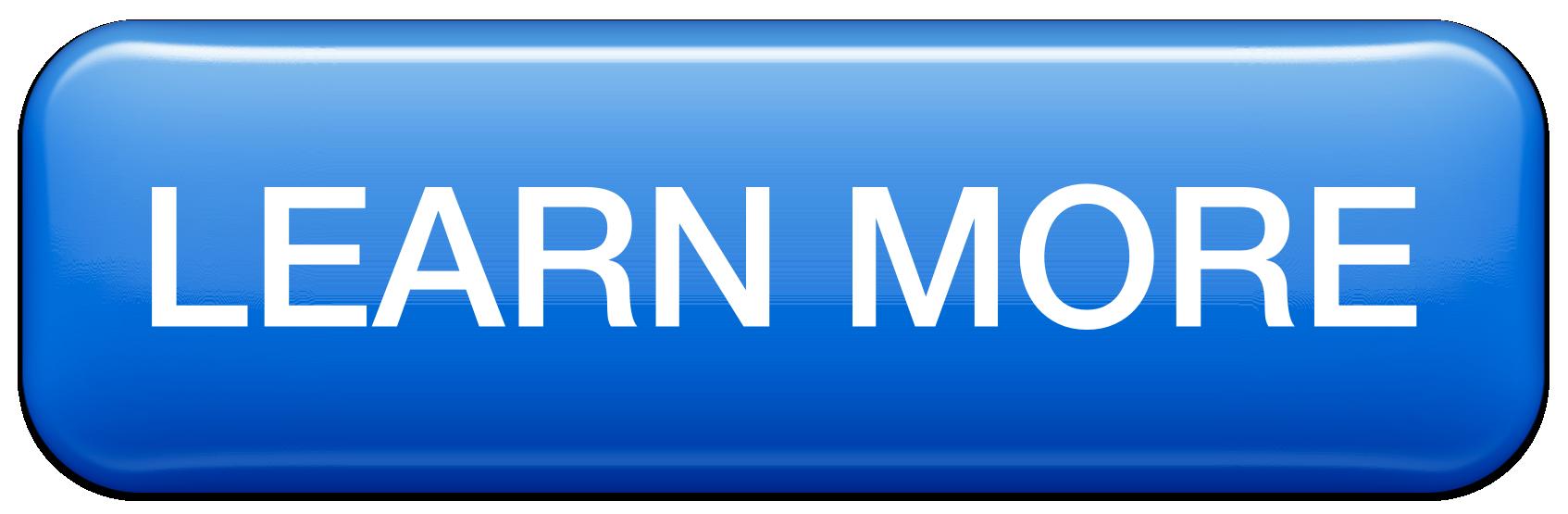 Learn_More.jpg