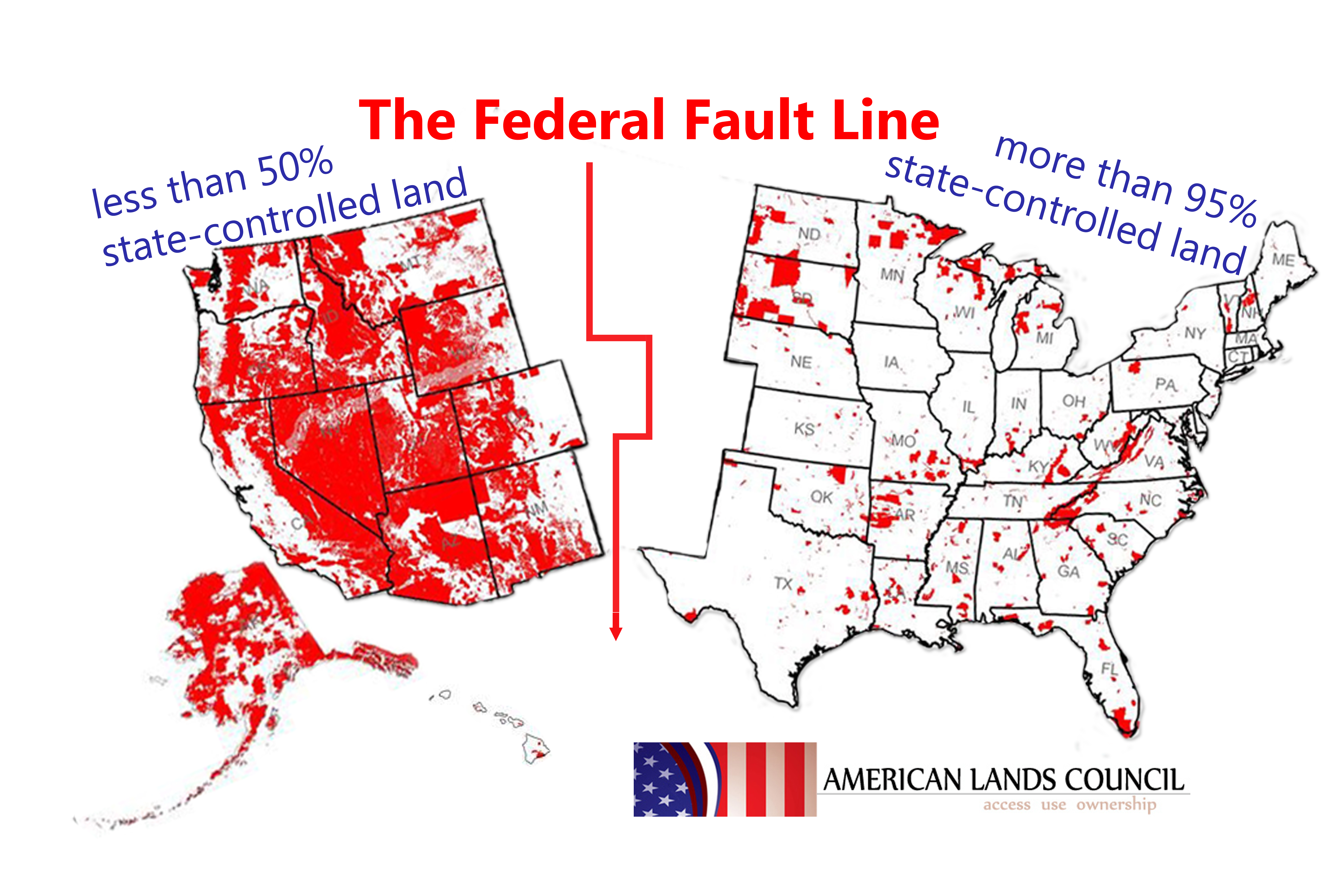 fault_line_large_(made_for_36_x_24__.jpg