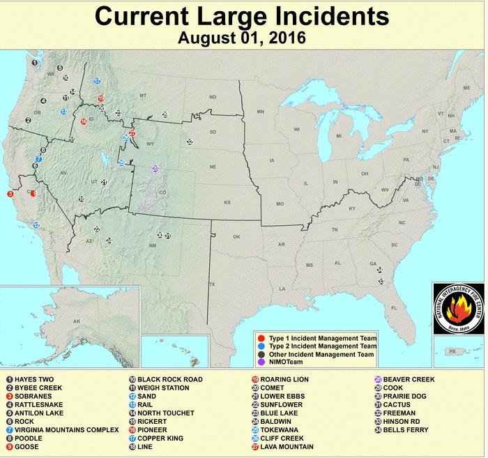 Current_Fire_Map.jpg