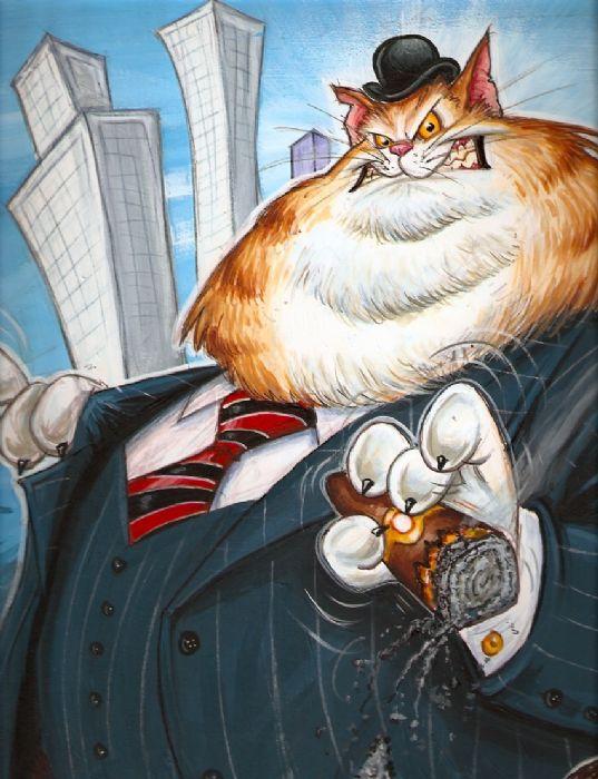 fat-cat-.jpg