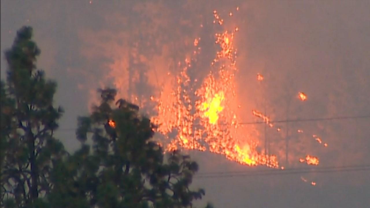 MT_fire_yesterday_400_acres.jpg