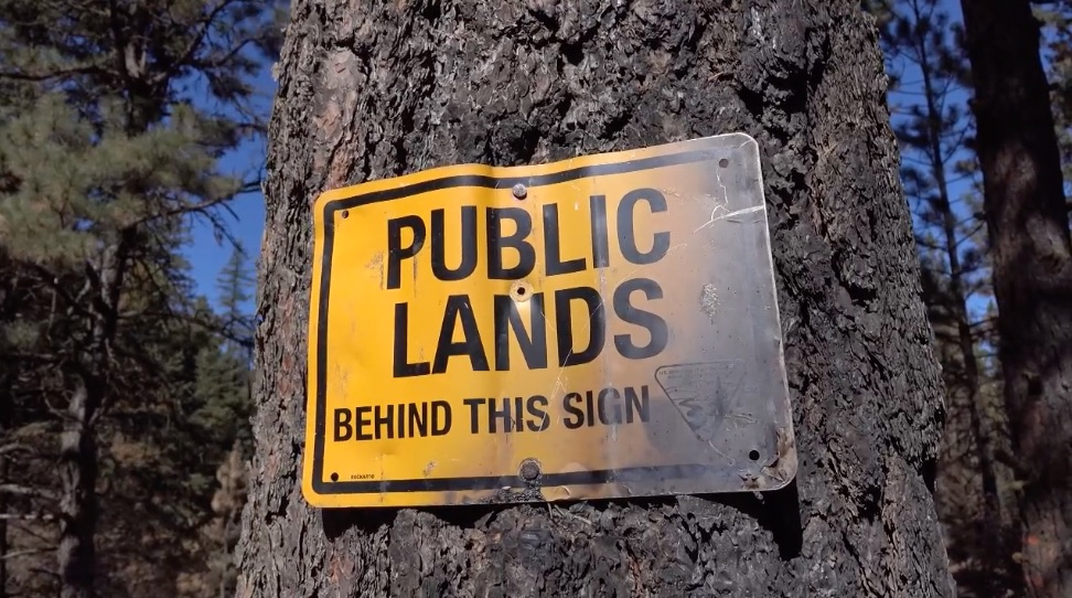 Public_Lands_Behind_This_Sign.jpg