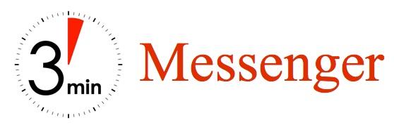 3_Minute_Messenger_logo.jpg