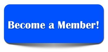 Become_a_Member_Button.jpg