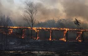 Burning_Fence_kansas_fire.jpeg