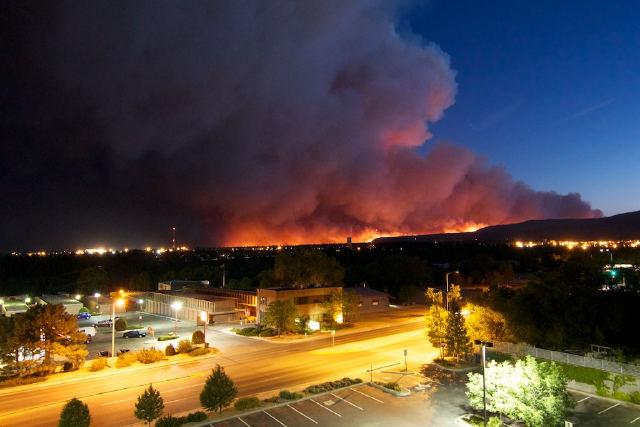 los-alamos-fire.jpg