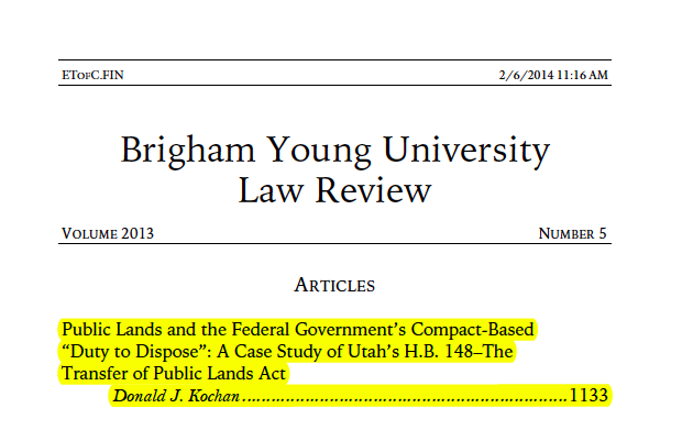 BYU-Law-Review-Fed-Govts-Compact-Based-Duty-to-Dispose-of-Public-Lands.png