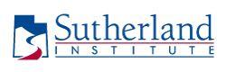 Sutherland-Institute-Logo-image.jpg