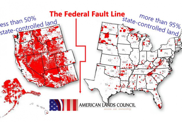 federal_fault_line.png