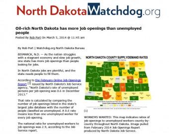Op-ed-Oil-rich-ND-more-jobs-than-unemployed.jpg