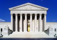 Supreme-Court-IMAGE.jpg