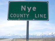 Nye-County-Line-IMAGE.jpg
