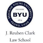 BYU-Law-School-Logo1.jpg