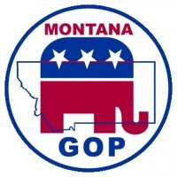 MontanaGOP.jpg
