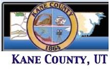 Kane-County-UT-Logo.jpg