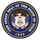 Utah-State-Seal2.jpg