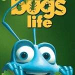 A-Bugs-Life-Image-150x150.jpg