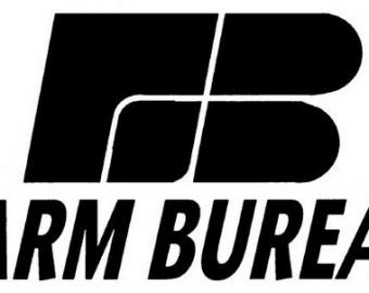 Generic-Farm-Bureau-Logo-340x270.jpg