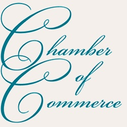 Chamber-of-Commerce-Logo.jpg