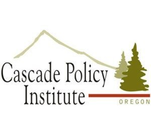 Cascade_Policy_Institute_1313353-300x270.jpg