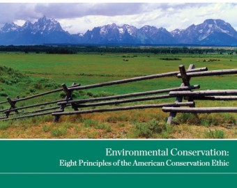 Environmental-Conservation-Cover-image-340x270.jpg