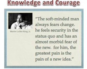 Knowledge-and-Courage-Image-340x270.jpg
