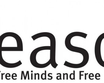 Reason-Logo-340x270.jpg