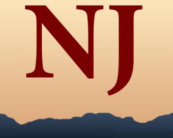 NJ-340x270.png