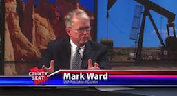 Mark-Ward-IMAGE.jpg