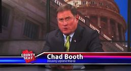 Chad-Booth-IMAGE.jpg