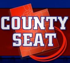 County-Seat-Logo.jpg