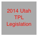 2014-Utah-TPL-Legislation-IMAGE.jpg