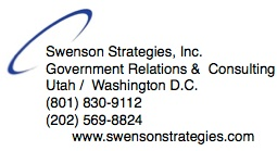 Swenson-Strategies-Logo.jpg